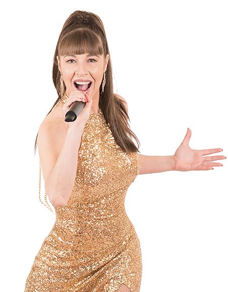 Mónica Lucena