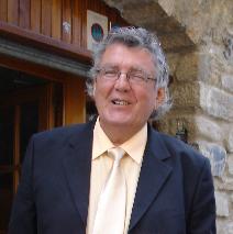 Lluís Plaja